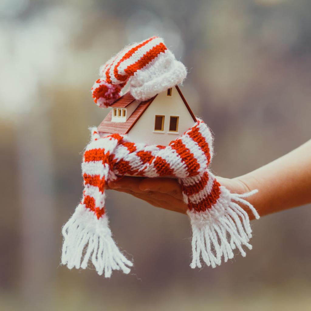 réduisez votre facture d'énergie en isolant vos combles